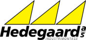 Hedegaard industries