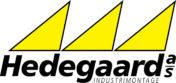Hedegaard industries