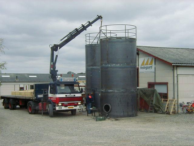 Staalkonstruktion-hede-industries-2