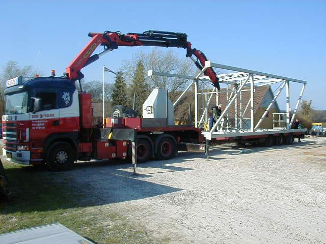 Staalkonstruktion-hede-industries-5