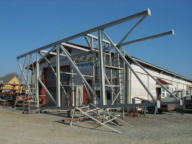 Staalkonstruktion-hede-industries-6